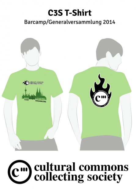 C3S_t-shirt_BCGV2014