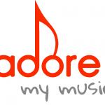 adore_logo_web