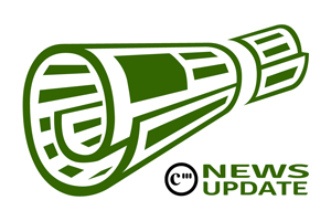 News Update 5/2020: Barcamp postponed indefinitely and General Assembly lite